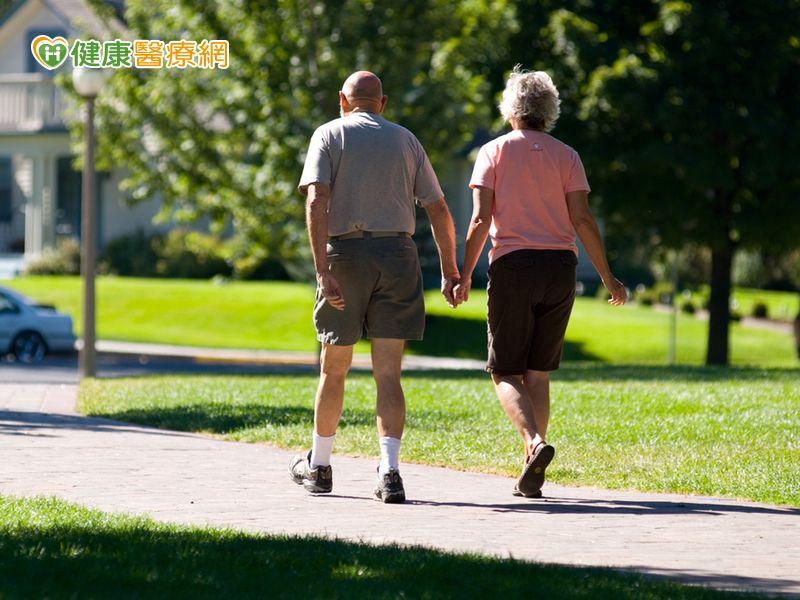 老人需要減重嗎? 醫:健康生活更重要