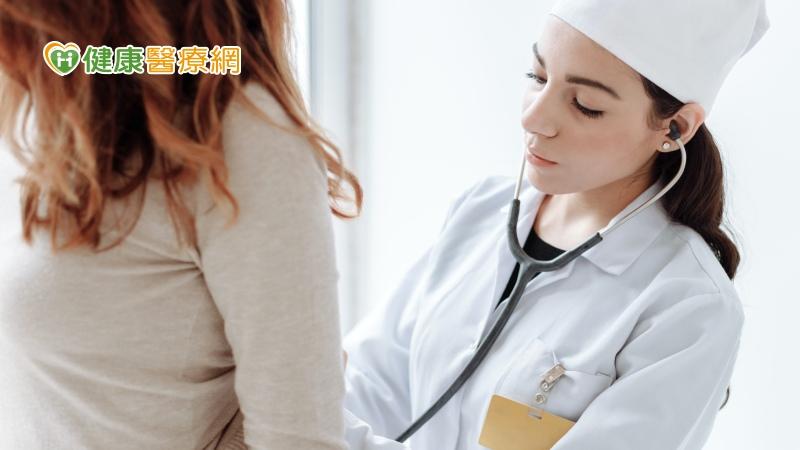家庭醫師提供全人照護 一次預防多種疾病纏身